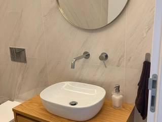 ADN Furniture 衛浴藥櫃