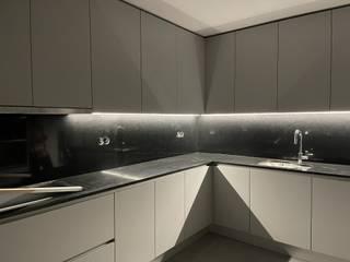 ADN Furniture 系統廚具