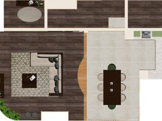 ByOriginal Nowoczesne domy