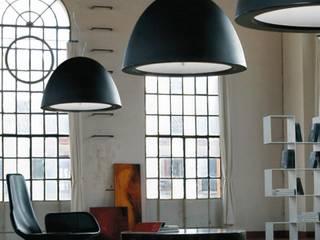 Skapetze Lichtmacher Modern Dressing Room