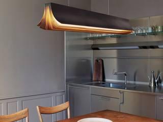 Skapetze Lichtmacher Cucina moderna