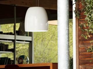 Skapetze Lichtmacher Sala da pranzo moderna