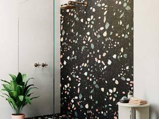 Bosnor, S.L. Ausgefallene Badezimmer