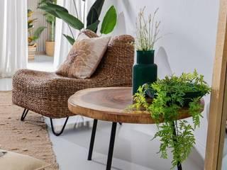 Intense mobiliário e interiores Salas/RecibidoresAccesorios y decoración