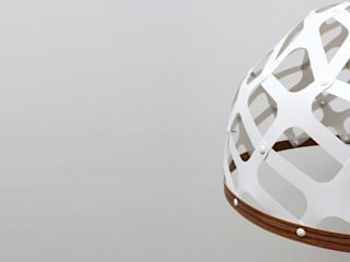 mane white ocre. Interior landscaping Plastic White