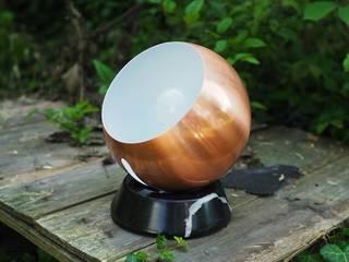 Tischleuchten - flexibel und allzeit bereit Skapetze Lichtmacher WohnzimmerBeleuchtung