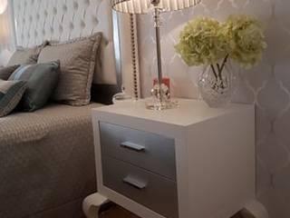 Silvia Estrela, Decoração & Design HouseholdHomewares