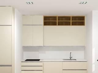 DIONI Home Design Kitchen units