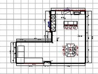 DIONI Home Design Кухонні прилади