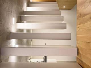 BR Giorno Laboratorio di Progettazione Claudio Criscione Design Scale