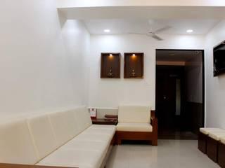 Best Interior Designers in Hyderabad VeeDesign Studio Classic style living room