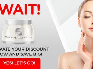 Biodermeux Skin Cream : Customer Feedbacks and Shocking Side effects Biodermeux Skin Cream Official