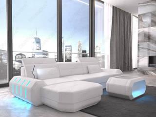 DIVANOVA Living roomSofas & armchairs