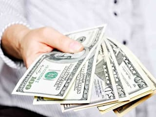 How to Make More Money, Based on Your Zodiac Sign Home Renovation Ruang Keluarga Klasik