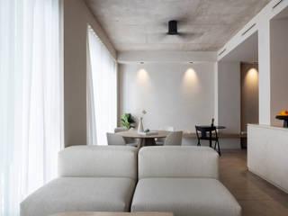Eseiesa Arquitectos Hotel Gaya Mediteran