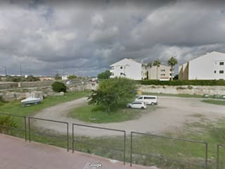 Edificio de Viviendas Sostenibles en Menorca Arquitectura Sostenible e Interiorismo | a-nat