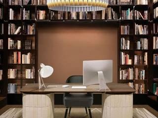 DelightFULL Study/officeLighting