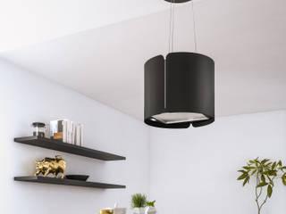 Franke GmbH キッチン電気