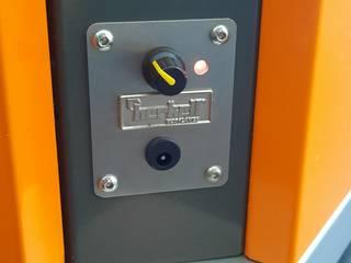 HERKELL HogarPequeños electrodomésticos