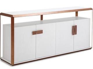 Intense mobiliário e interiores ЇдальняКомоди & sideboards