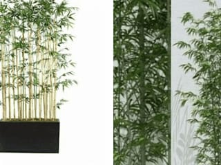 Top 5 Artificial Floor Plant Wholesale From Sunwing Sunwing Industries Ltd Klassieke tuinen