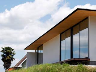 kisetsu Chalets & maisons en bois