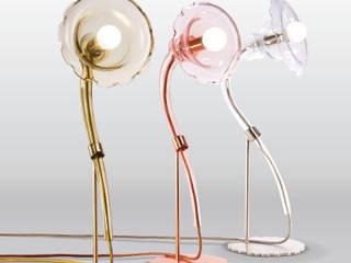 MULTIFORME® lighting Study/officeLighting