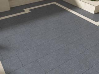 Buy Granite Paving - Royale Stones Royale Stones Limited Casetta da giardino