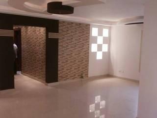 كاسل للإستشارات الهندسية وأعمال الديكور والتشطيبات العامة 室內景觀 複合木地板 Metallic/Silver