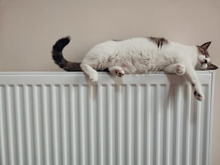 How Can I Improve My Boiler's Efficiency? press profile homify ในครัวเรือนของใช้ขนาดเล็ก