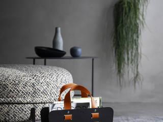 Limac Design Modern living room