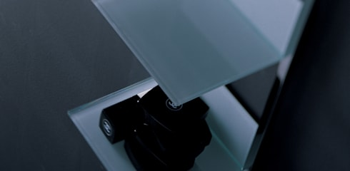 Bathroom by Vegni Design
