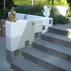 Erck-Design Jardin