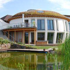 Optigrün international AG Huizen