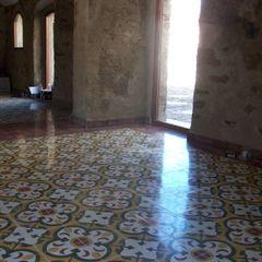Crafted Tiles Murs & SolsRevêtements de mur et de sol