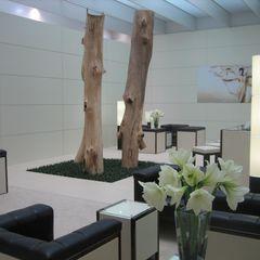 Freund GmbH ВітальняАксесуари та прикраси