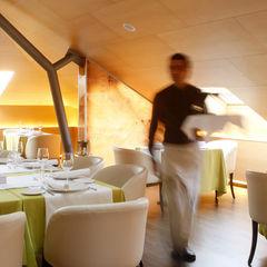 Ebanisteria Puente SL Interior design