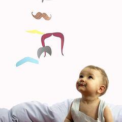 jäll & tofta Quarto de criançasAcessórios e Decoração