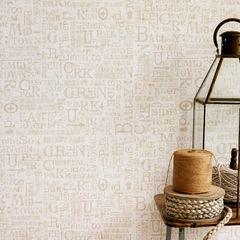 Disbar Papeles Pintados Muren & vloerenBehang