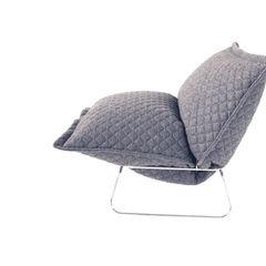rosconi GmbH ВітальняДивани та крісла