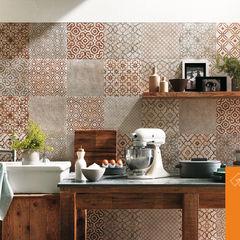Fap Ceramiche Muren & vloerenMuur- & vloerbekleding