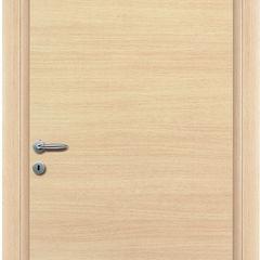 Nusco SpA   porte e finestre Windows & doors Doors
