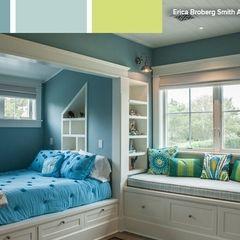 La brujula Feng Shui Nursery/kid's roomAccessories & decoration