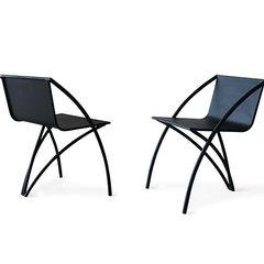 UP-A mobiliario por Jorge Torres y Mariana Verdiguel Garden Furniture