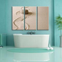 BIMAGO.it BathroomDecoration