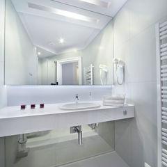 Pracownia projektowa artMOKO Ванна кімната