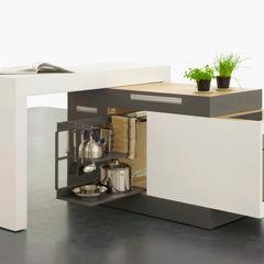 small type krinola KücheAufbewahrung und Lagerung