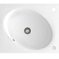 MOWO STUDIO KitchenSinks & taps
