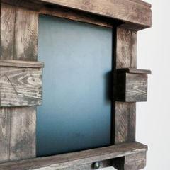 Paletino Duvar & ZeminDuvar Süsleri