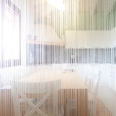 Modularis Progettazione e Arredo Eclectic style kitchen